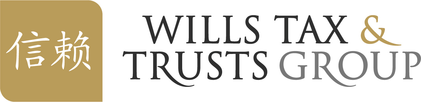 Wills Tax & Trust Group